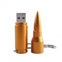 USB Flash Drives Memory Storage Pendrives USB 2.0 High Speed 16G 8G Card Stick gold micro sd 8g