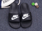 Nike Genuine authentic bennasi slide 36-45 flip flop sandals Slippers 01 35