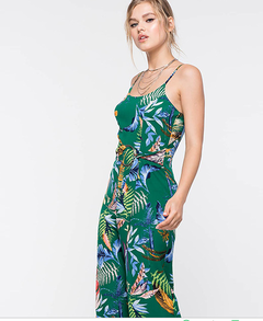 New one-piece wide-leg pants vacation s picture