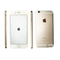 98% New Refurbished IPhone6, 64GB+1GB,8MP+2MP,4G Network,Unlock Fingerprint,Smart Apple Phone gold