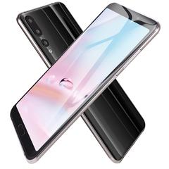 New Smart Phone Sailf P20 Pro 64GB+4GB 2G/3G Unlock 16MP+8MP 6.1Inch black