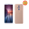 New Brand Bobarry Smart Phone Mate20 4GB+32GB 5.0Inch/5.8Inch 2G/3G 200W+200W Android gold
