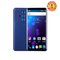 New Brand Bobarry Smart Phone Mate20 4GB+32GB 5.0Inch/5.8Inch 2G/3G 200W+200W Android blue