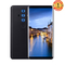 New Brand Bobarry Smart Phone Mate20 4GB+32GB 5.0Inch/5.8Inch 2G/3G 200W+200W Android black