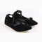 Only 20 PCS in Stock Best Price Women fashion Flat Pointed Shoes ladies shoes women shoes black 37