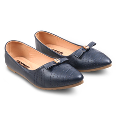 Only 20 PCS in Stock Best Price Women fashion Flat Pointed Shoes Factory ladies shoes women shoes blue 37