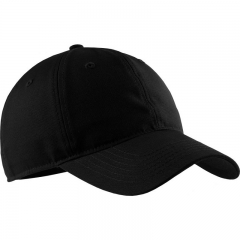 2016 Spandex Elastic Fitted Hats Sunscreen Baseball Cap Men&Women Sport - Black