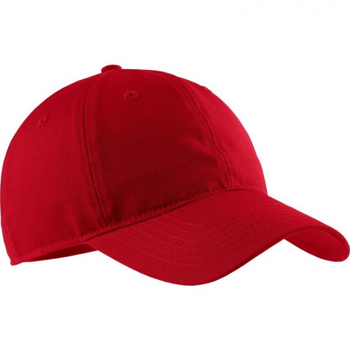 2016 Spandex Elastic Fitted Hats Sunscreen Baseball Cap Men&Women Sport - Red