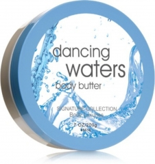 Dancing Waters Body Butter