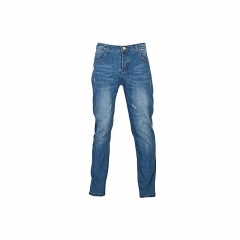 New Blue Men Fitting Jeans -dirty blue 30