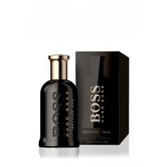 Hugo Bottled Oud Perfume For Men 100ML