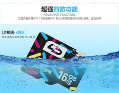 Micro SD Card Memory Card 16GB 32GB 64GB 128GB MicroSD Max 80M/s Uitra C10 TF card C4 8G cartao de 8GB