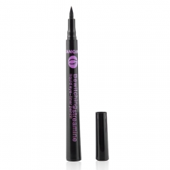 Bewitching Long Lasting Waterproof Smudge Proof Black Liquid Eyeliner Pen