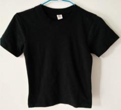 Baby Clothes Boys Tee Shirt 3 Colors Short Sleeve Shirts Tops Kids Boy Clothing 90 cotton Red Kolar ks1 12-36months 90% cotton