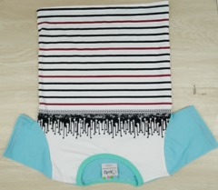 Baby Clothes Boys Tee Shirt 2 Colors Short Sleeve Shirts Tops Boy Clothing  White 90% cotton ks3 12-36Months 90% cotton