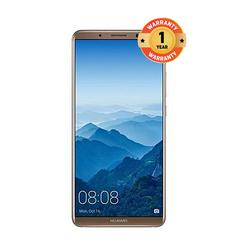 Huawei Mate 10 Pro (BLA-L29C), 128GB (Dual SIM) brown