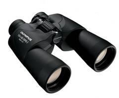 Olympus 10×50 DPS I BLACK