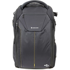 Vanguard The ALTA RISE 48 Backpack as picture normal