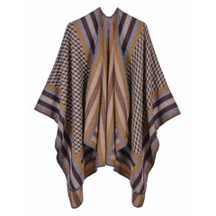 2019 fashion soft women scarf cashmere scarves lady shawl wraps Autumn winter pashmina 1