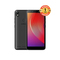 Infinix Smart 2 (X5515), 16GB, 1GB (Dual SIM) Black