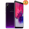 "Infinix Smart 3 - 5.5"",16GB,1GB, dual sim Camera 13mp,4G Smartphone Smart Phone Cosmic Purple"