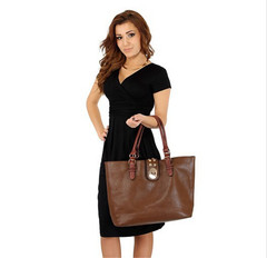 New Women Dresses Elastic Clothing Evening Dress Maternity Dresses Pregnancy Party Dress s black