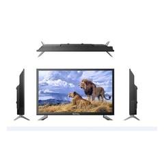 Royal 32″ TV Digital HD Television Black 32