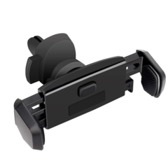 Nicekey Universal Air Vent Car Phone Mount with One-touch Design