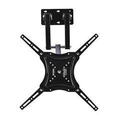 TV Wall Bracket 14''-55'' - Movable.. black