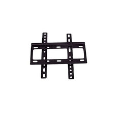 TV Wall Mount Bracket Black 14-42 Inch
