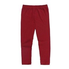 Baby Girls Candy Colors Leggings Pencil Pants Ankle-length Skinny Legging Trouser for Kids Clothes R 90