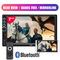 Autoradio Bluetooth Car Radio Stereo MP5 Player Auto Multimidia GPS Navigation USB SD AUX Player