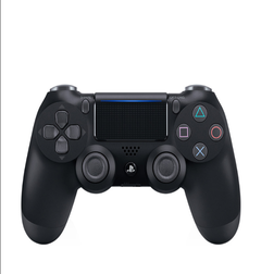 Hot Sale PS4 Wireless Stick for PlayStation 4 Game PS4 SPECIAL PURPOSE STANDARD EDITION
