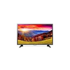 VISION PLUS 32″ SMART HD TV black 32 inch