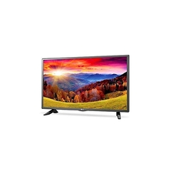 VISION PLUS 24″ DIGITAL HD TV (VP8824D ) black 24 inch