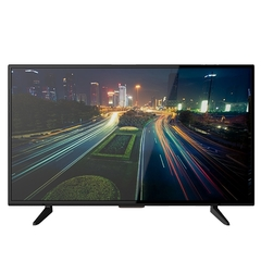 VISION PLUS 32″ DIGITAL HD TV black 32 inch