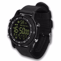 VIBE 2 5ATM Fitness Tracker Waterproof  Pedometer Sports Smart Watch black one size