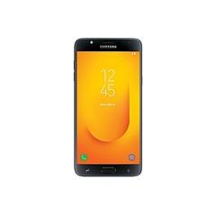 Samsung Samsung Galaxy J7 Duo 32GB - 3GB RAM - Android 8.0Dual Sim - 13MP + 5MP, - 4G LTE black