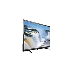 AKIRA- 24 AK-24DTV - HD - Digital LED TV black 24 inch