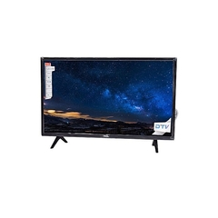 TCL 24D3001 Digital LED TV - 24