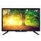 """TCL 24D3001 Digital LED TV - 24"""" black 24 inch"""