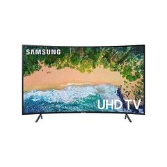 Samsung 49NU7100 - 49