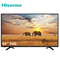 HISENSE 55A5800PW- 55'' Inch Smart Full HD 1080pi TV black 55 inch