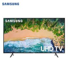 Samsung UA50NU7100 - 50