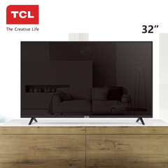 TCL 32S6500 32