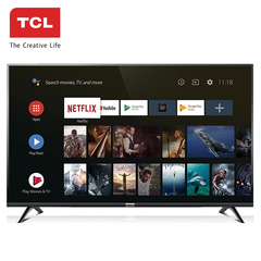 TCL 40S6500 40