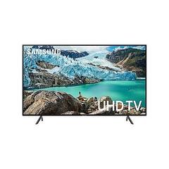 Samsung UA43RU7100 - 43