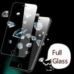 iPhone 6s iPhone 6 plus Screen Protectors ultra thin scraping anti scraping mobile steel film iPhone 6/6s plus Full screen