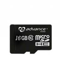 Advance memorycard-16gb