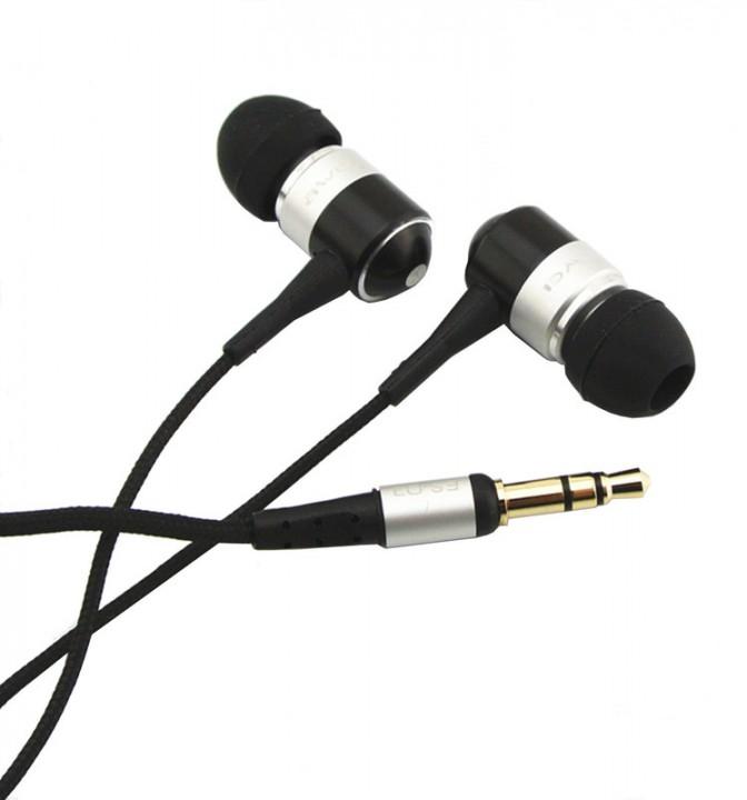 Awei ES Q3 earphones